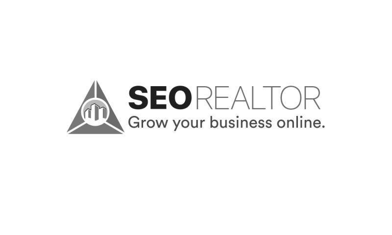 SEO Realtor Hub - Photo - 2