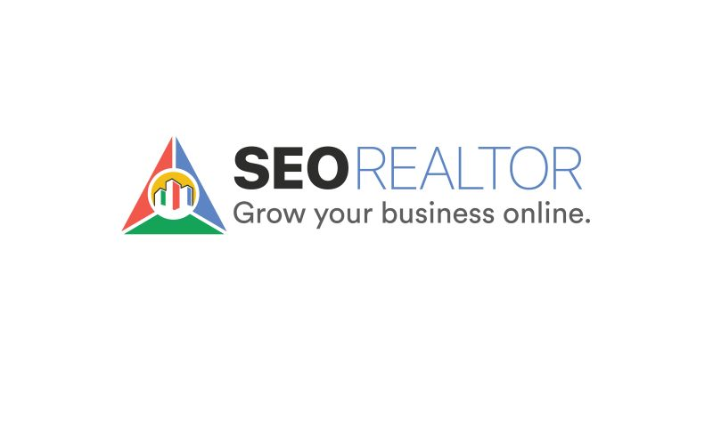 SEO Realtor Hub - Photo - 3