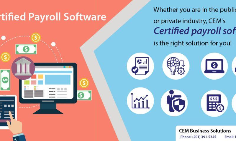 CEM Business Solutions Inc - Photo - 2