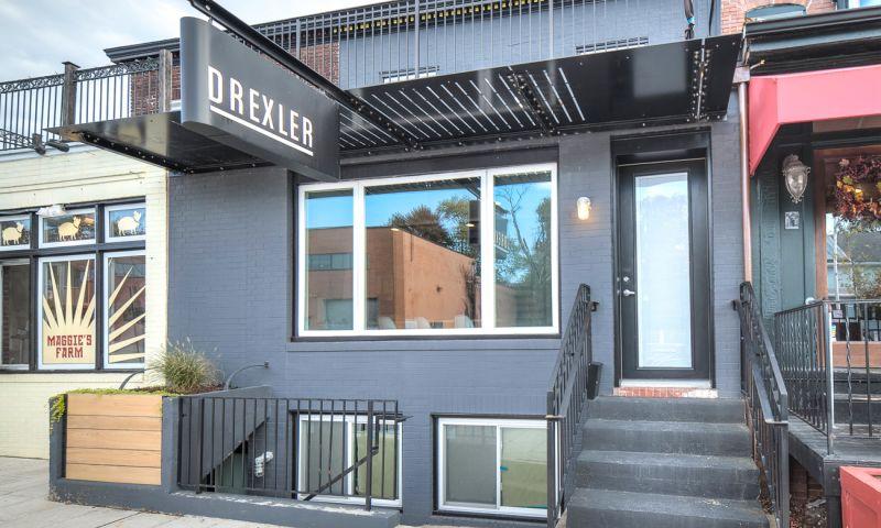 Drexler - Photo - 1