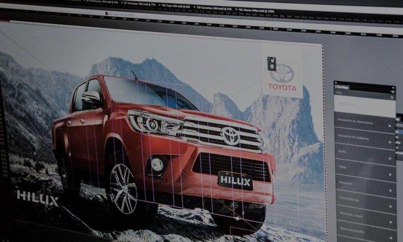 E180 Digital Product Agency - Photo - 2