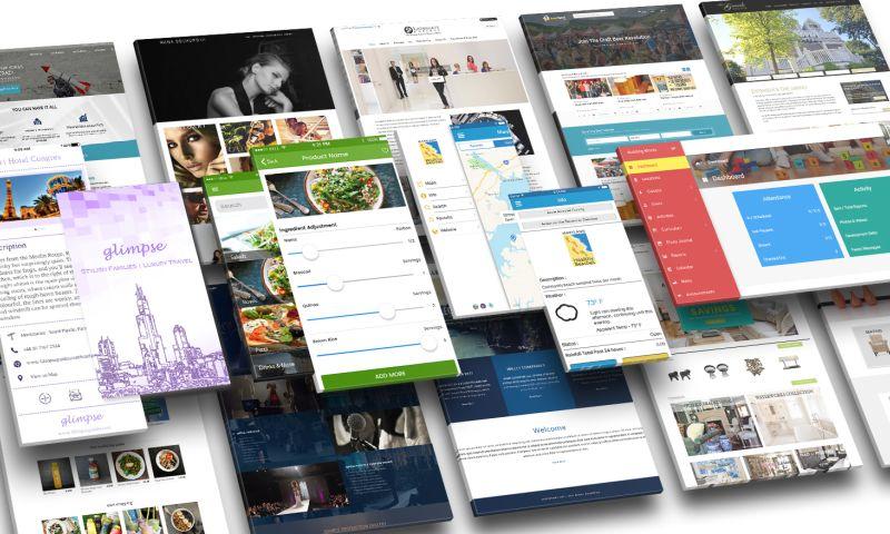 540 Design Studio LLC - Photo - 3