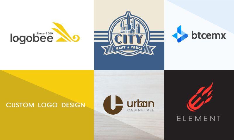 LogoBee - Photo - 1