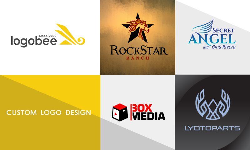 LogoBee - Photo - 2