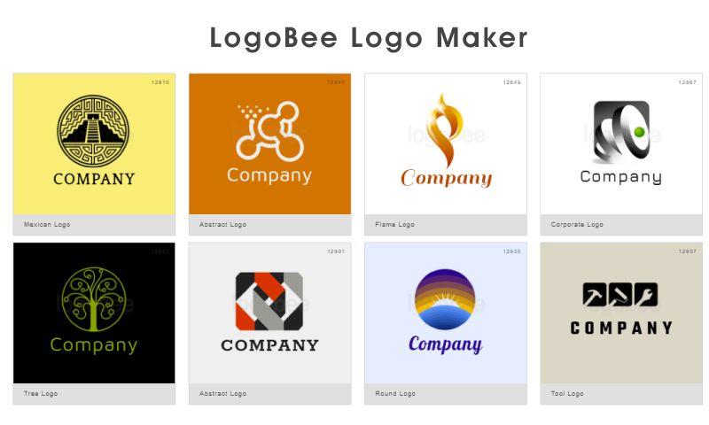 LogoBee - Photo - 3