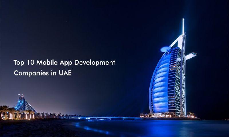 Code Brew Labs Dubai - Photo - 1