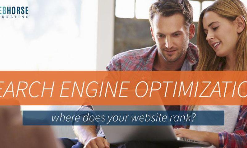 WebHorse Marketing - Photo - 2