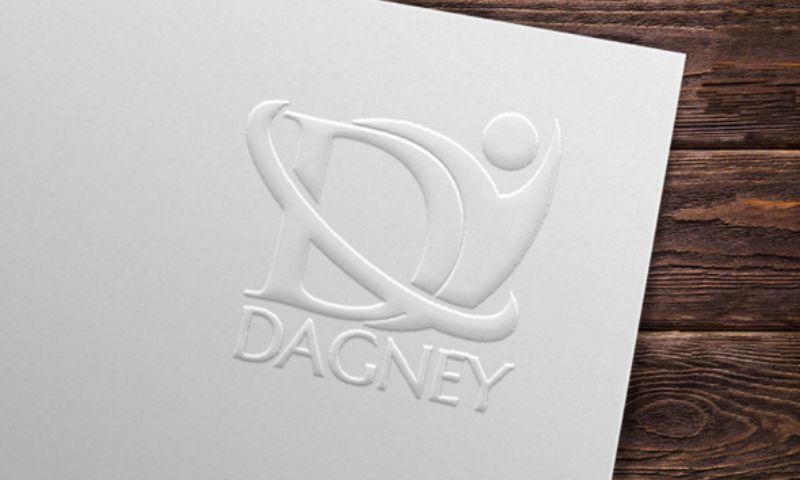 Dagney Media and Publishing, LLC - Photo - 1