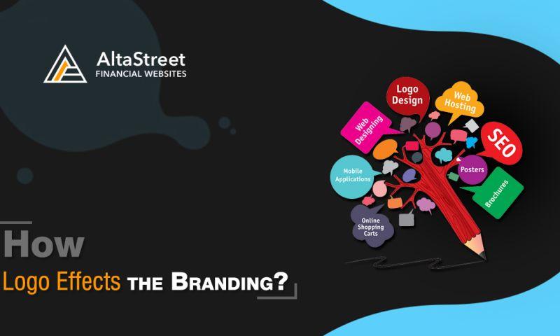 AltaStreet Financial Website - Photo - 2