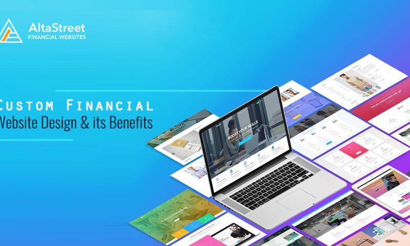 AltaStreet Financial Website - Photo - 3
