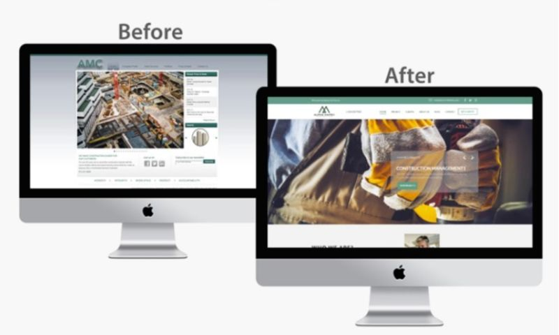 TechBear.com - Photo - 1