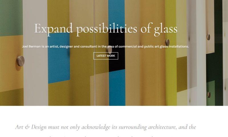 Lara Spence Web Design - Photo - 3
