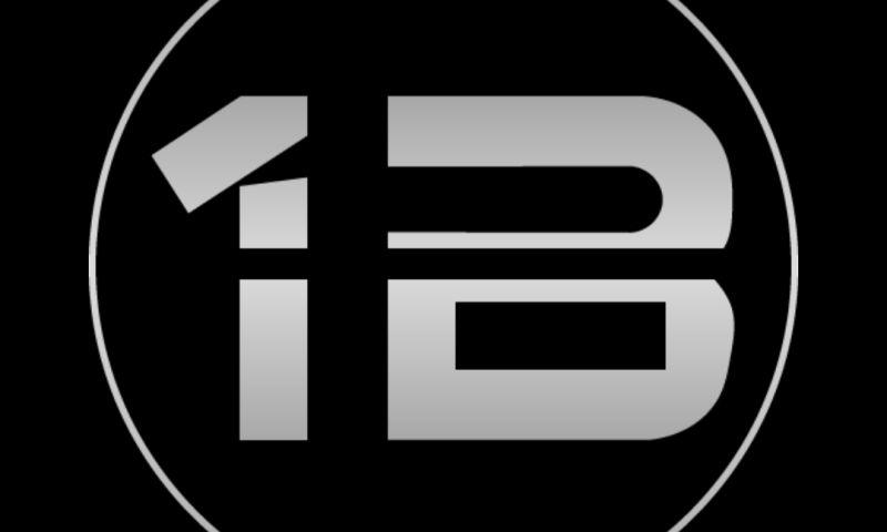1B Branding - Photo - 1