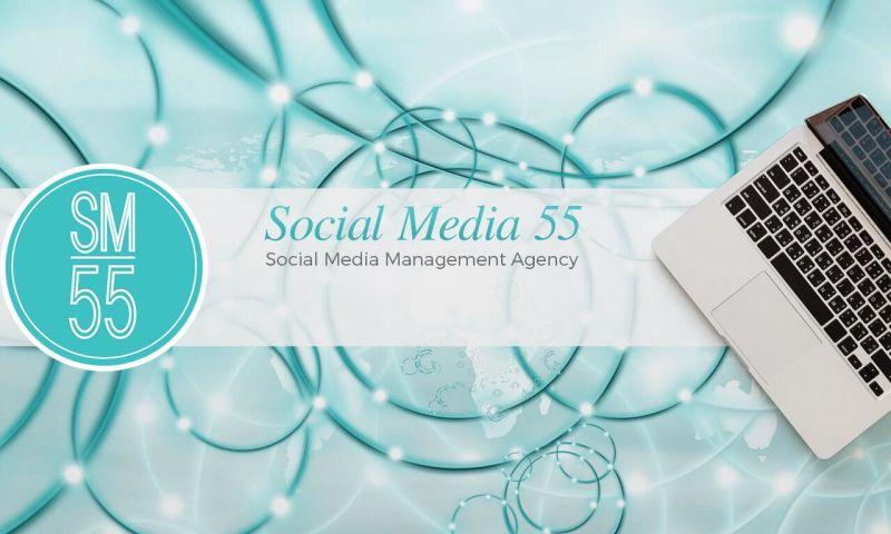 Social Media 55 - Photo - 3