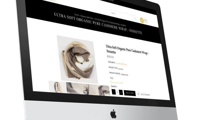 Mint Design Agency - Photo - 2