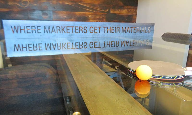 Identity Marketing Group - Photo - 3