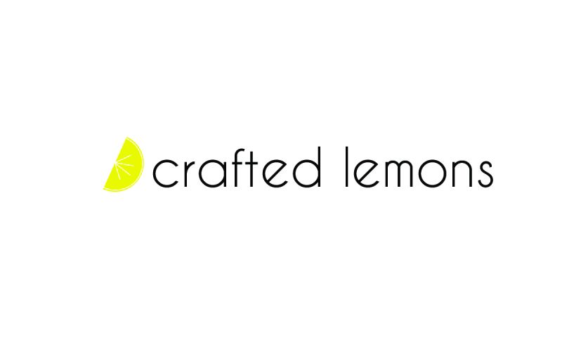 Crafted Lemons - Photo - 2
