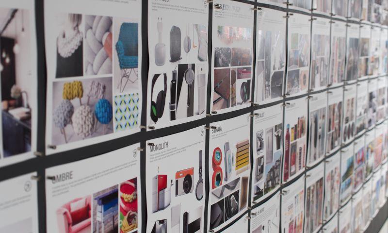 Essential Design - Photo - 2