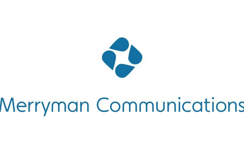 Merryman Communications, Inc. - Photo - 2
