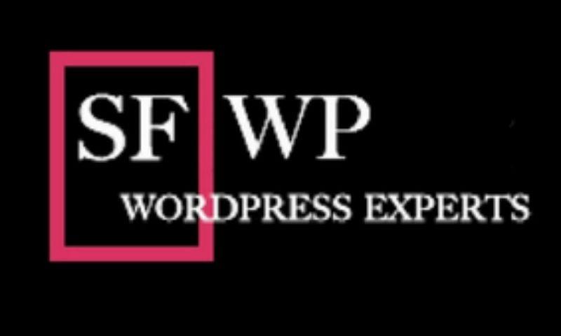SFWPExperts - Photo - 1