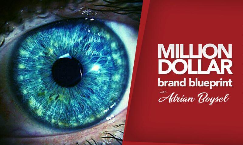 Adrian Graphics & Marketing - Photo - 2