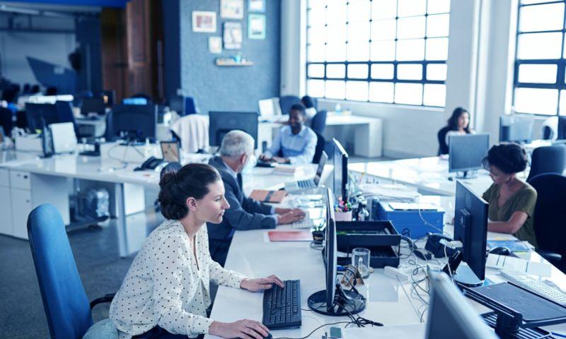 Zen Technology Solutions - Photo - 2