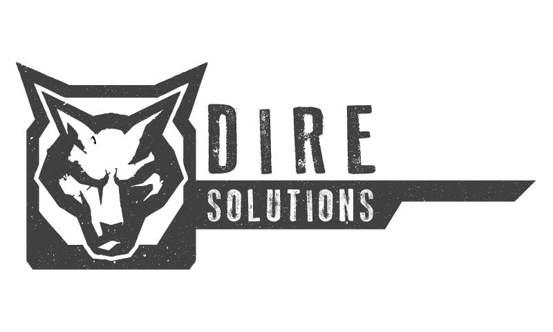 Dire Solutions - Photo - 1