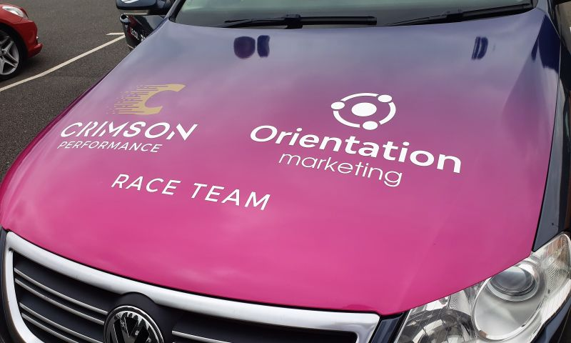 Orientation Marketing - Photo - 3