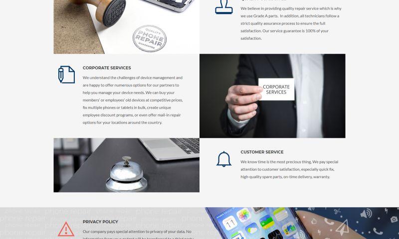 BubbleGum Business Solution - Photo - 1