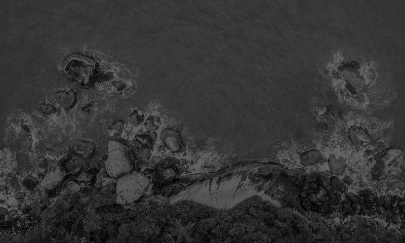 Pixelsquare - Photo - 2