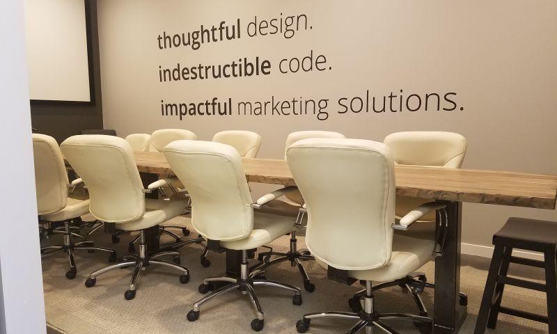 Idea Marketing Group - Photo - 1