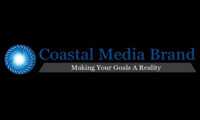 Coastal Media Brand - Photo - 1