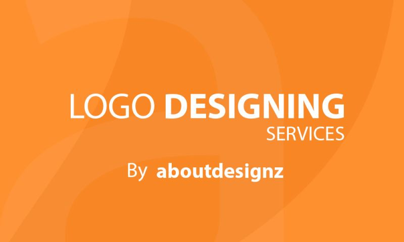 About Designz - Photo - 1