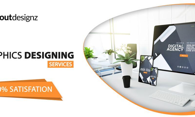 About Designz - Photo - 2