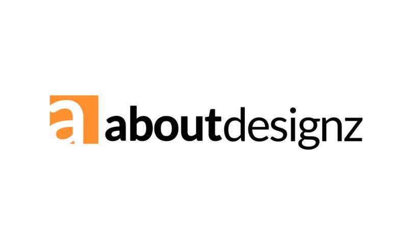 About Designz - Photo - 3