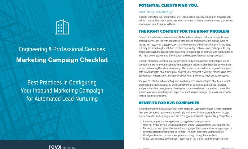 REVX Marketing - Photo - 2
