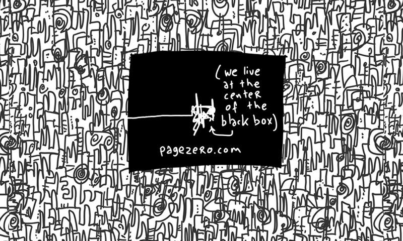 Page Zero Media - Photo - 2