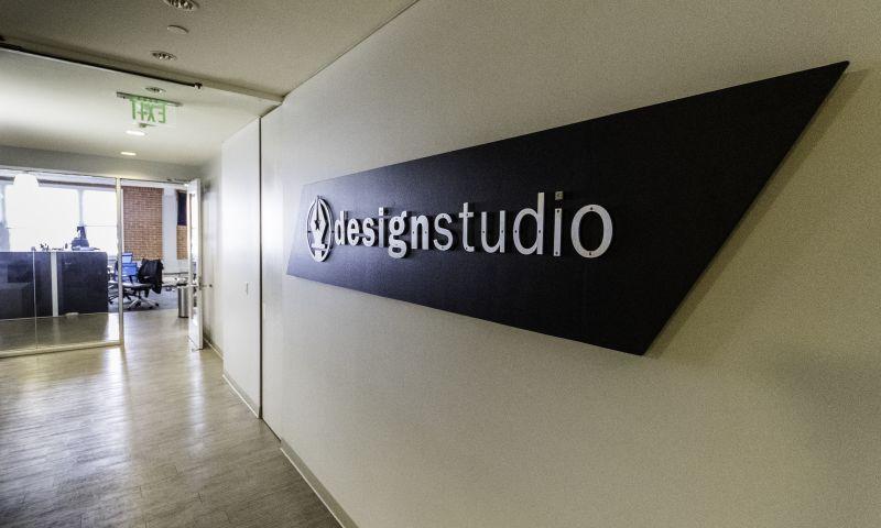 DesignStudio - Photo - 3