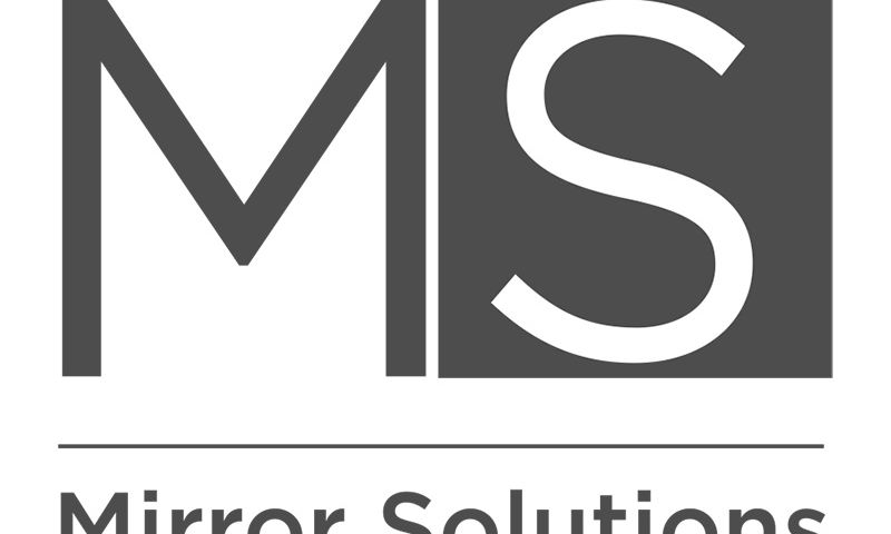 Mirror Solutions - Photo - 1