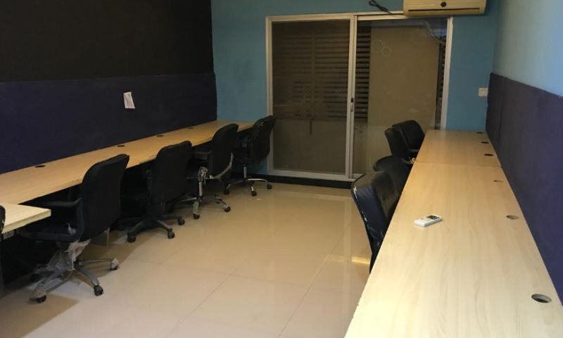 Wurfel IT   Complete Branding & IT Solutions - Photo - 3