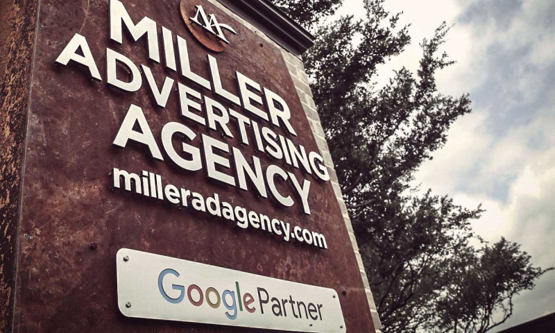 Miller Ad Agency - Photo - 1