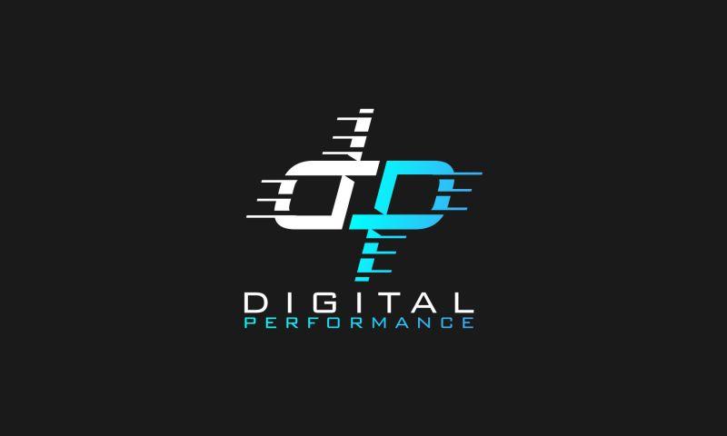 Digital Performance - Photo - 1