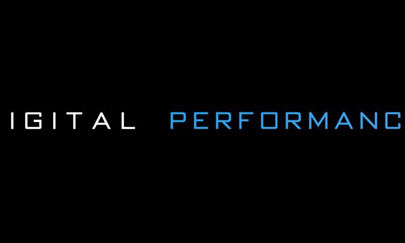 Digital Performance - Photo - 3
