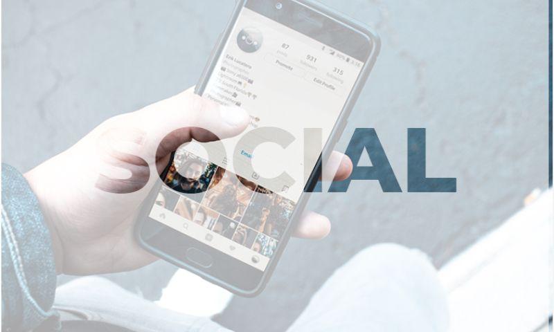 Signal Media - Photo - 3