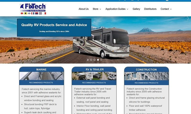 380 Web Designs - Photo - 3