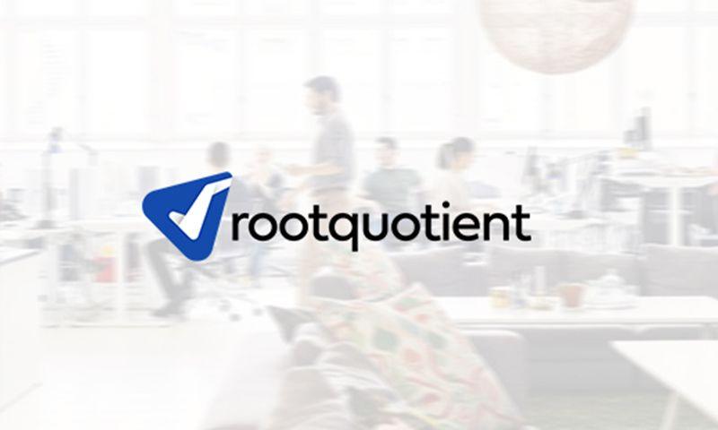 RootQuotient - Photo - 1