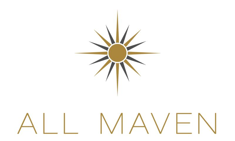 ALL MAVEN - Photo - 3
