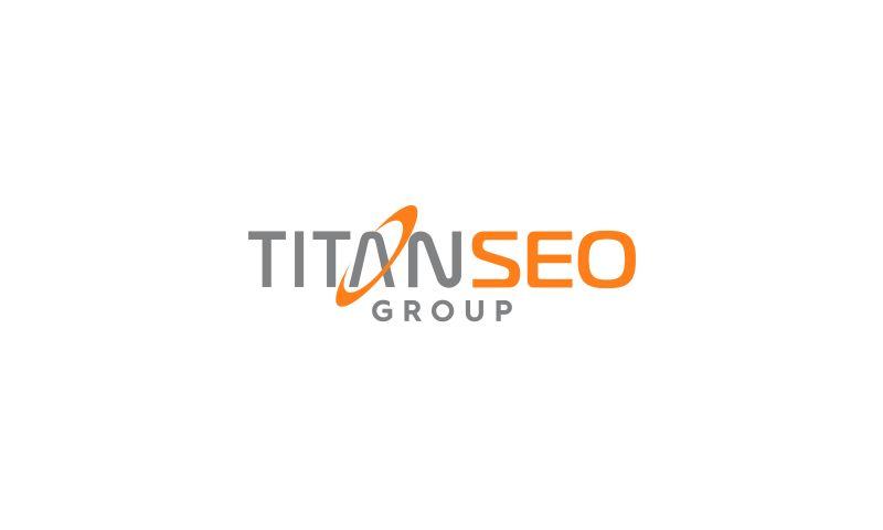Titan SEO Group - Photo - 1