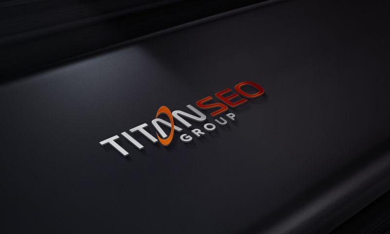 Titan SEO Group - Photo - 2