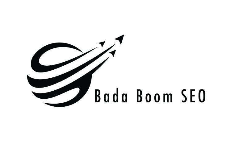 Bada Boom SEO - Photo - 1